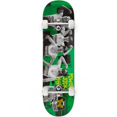 Creature KOTR Power Jocks Skateboard Complete - 8.60""