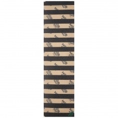 Mob Stripes Grip Tape