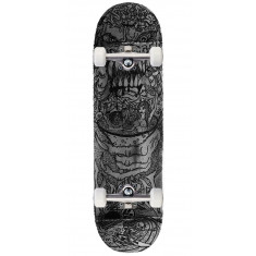 """Creature Kimbel Party Animal P2 Skateboard Complete - 9.00"""""""