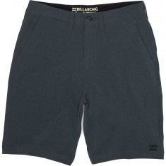 Billabong Crossfire X Shorts - Dark Teal