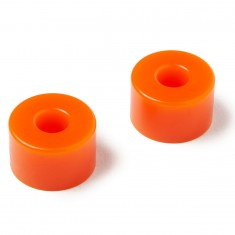 Riptide Paris Canon Bushings - APS