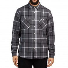 Matix Deuce Shirt - Grey