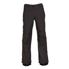 686 Standard Snowboard Pants - Charcoal