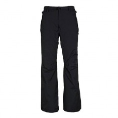 686 Standard Women's Snowboard Pants - Black
