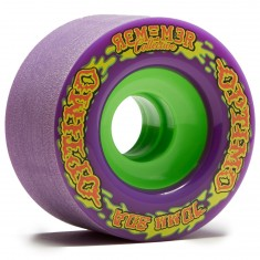Remember Optimo Longboard Wheels - 70mm