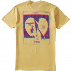 Good Worth Cheapest Lay T-Shirt - Banana