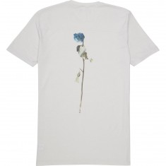 SOVRN Diamanche T-Shirt - White