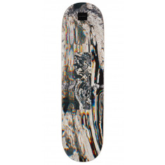 SOVRN Tonal Renderings 1 Skateboard Deck - 8.50""