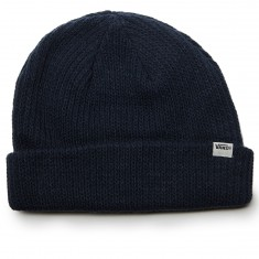 Vans CoreBasics Beanie - Dress Blues
