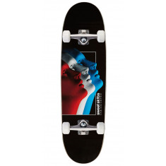 "Sweet Cycle Skateboard Complete - 8.80"" - Black"