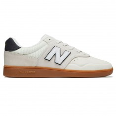 New Balance Numeric 288 Shoes - Sea Salt/Gum