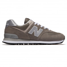 New Balance 574 Shoes - Grey