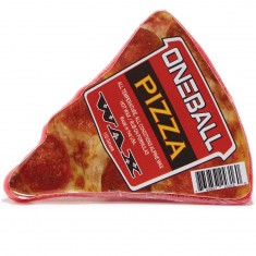 One Ball Jay Pizza, Pizza All Temp Snowboard Wax - 110g