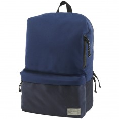 Hex Exile Backpack - Aspect Navy