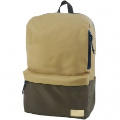 Hex Exile Backpack - Aspect Sand Olive