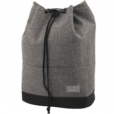 Hex Range  Backpack - Supply Charcoal