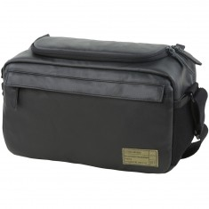 Hex Mirrorless Bag - Calibre Black