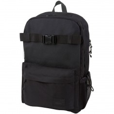 Hex Guy Mariano Skate Backpack - Black