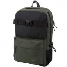 Hex Guy Mariano Skate Backpack - Fatigue