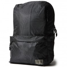 Hex Exile Backpack - Aspect Black Dot