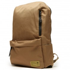 Hex Exile Backpack - Aspect Camel