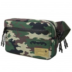 Hex Hip Pack - Aspect Camo