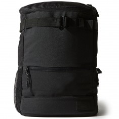 Hex Skate Backpack - Black