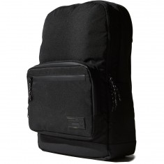 Hex Surf Backpack - Black