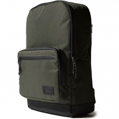 Hex Surf Backpack - Fatigue