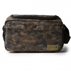 Hex Mirrorless Bag - Calibre Geo Camo