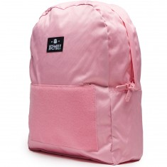Acembly Customizable Backpack - Pale Pink