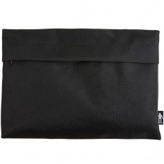 Acembly Backpack Pouch - Black