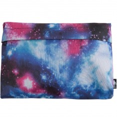 Acembly Backpack Pouch - Tie Dye