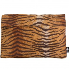 Acembly Backpack Pouch - Tan Tiger