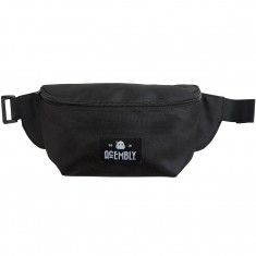 Acembly Waist Pack - Black