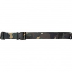 Acembly Waist Pack Belt - Camo