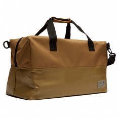 Hex Aspect Duffel Bag - Aspect Tan/Matte Tan