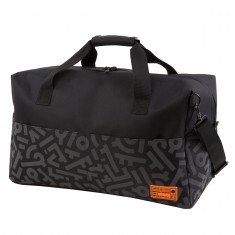 Hex X ADLC Aspect Duffel Bag - Black Reflective