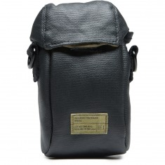 Hex Camera Bag - Calibre Black
