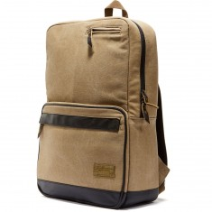 Hex Origin Backpack - Infinity Khaki