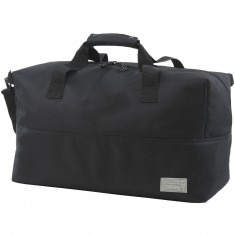 Hex Aspect Duffle Bag - Aspect Black