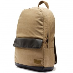 Hex Echo Backpack - Infinity Khaki