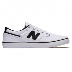 New Balance 331 Shoes - White/Black