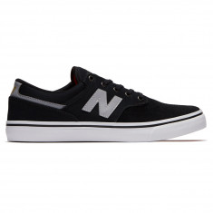 New Balance 331 Shoes - Black/Reflective