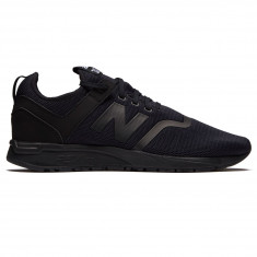 New Balance 247 Decon Shoes - Black