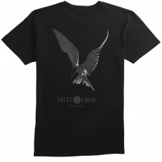 Salty Crew Ternt T-Shirt - Black