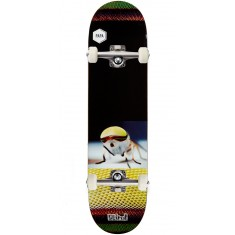Blind Buggers R7 Skateboard Complete - Micky Papa - 8.0