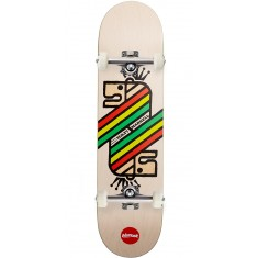 Almost Lewis Farewell Infinity R7 Skateboard Complete - Lewis Marnell - 8.0
