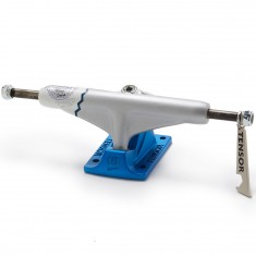 Tensor Mag Light Reg Primo Dip Skateboard Trucks - Andrew Brophy - 5.75
