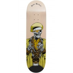 Blind Reaper R7 Skateboard Deck - Sam Beckett - 8.5